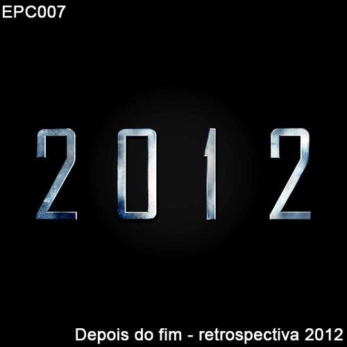 EPC007