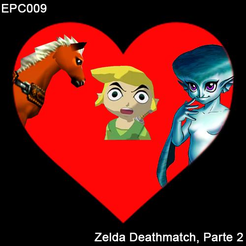 EPC009