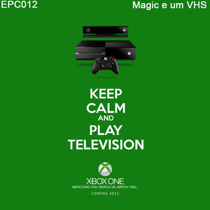 EPC12