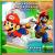 EPC21.1 Super Mario Super Special
