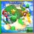 EPC21.2 Super Mario Super Special